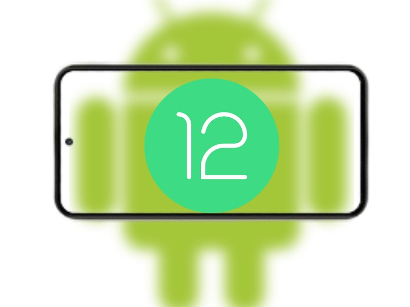 How To Download OneUI 4.0 Beta on Samsung Galaxy S21, Download OneUI 4.0 Beta on Samsung Galaxy S21, Download OneUI 4.0 Beta on Samsung, OneUI 4.0 Beta features, OneUI 4.0 Beta on Samsung, OneUI 4.0 Beta features