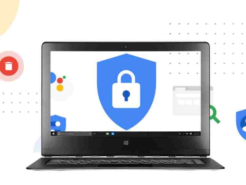 How To Locate And Lock Your Lost Windows Laptop