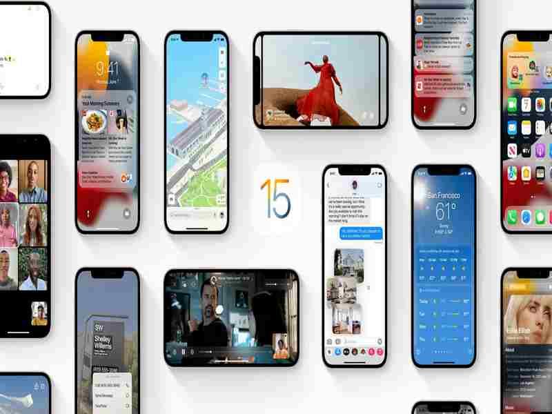 iOS 15.0.2 Update, iOS 15.0.2 Changelog, WatchOS 8.0.2 Update, WatchOS 8.0.2 Update changelogs, WatchOS update