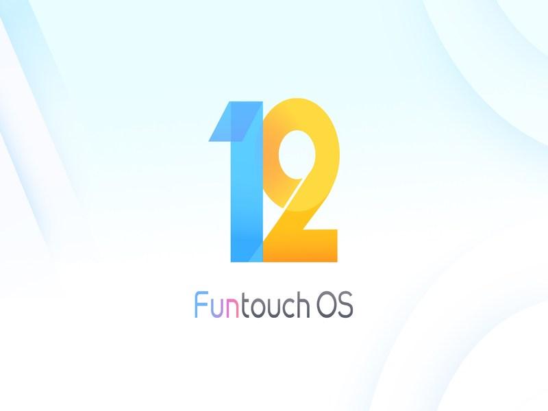 FuntouchOS 12, FuntouchOS 12 devices, FuntouchOS 12 Features, FuntouchOS 12 Eligibile Devices, FuntouchOS 12 release date in India