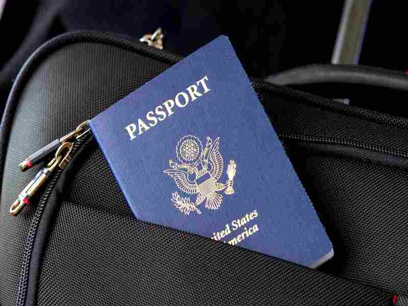 How to Register for a Passport Online, Register for a Passport Online, apply for passport, passport apply now, how to apply for a Passport Online