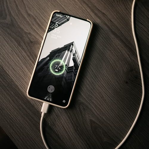 charge your smartphon, extend the life of mobile battery, battery charging tips for android phones