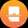 BurnerScanner Logo_Round (1)