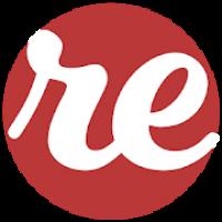 ezgif.com-webp-to-png (3)